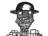 http://vonplaten.dk/files/gimgs/th-58_akvareller-tegninger_04.jpg